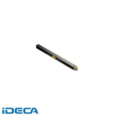 【あす楽対応】HW63203 コロターン107 ポジチップ用シャンクバイト【キャンセル不可】