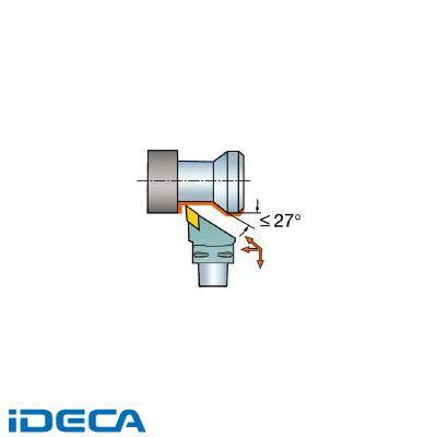 公式 【あす楽対応】JW01227 コロマントキャプト T-Max T-Max P用カッティングヘッド, 指宿特産品公式モール:aaa75640 --- holger-marschall.info