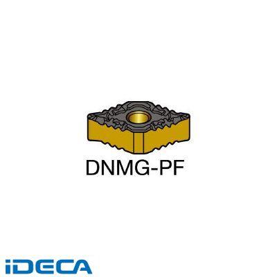 【あす楽対応】KP51556 【10個入】 T-Max P 旋削用ネガ・チップ 5015【キャンセル不可】