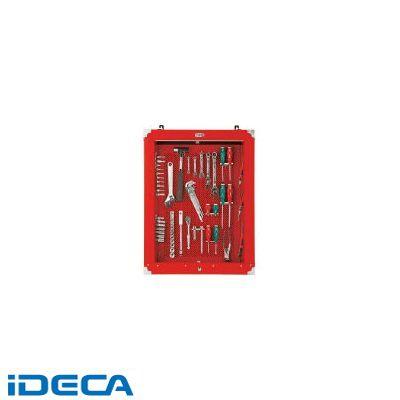 DM18086 シャッター付サービスボードセット新ハーフボードC50B仕様