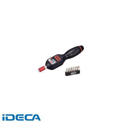 【あす楽対応】DP10449 ドライバーデジトルクセット 能力範囲30cN~300cN