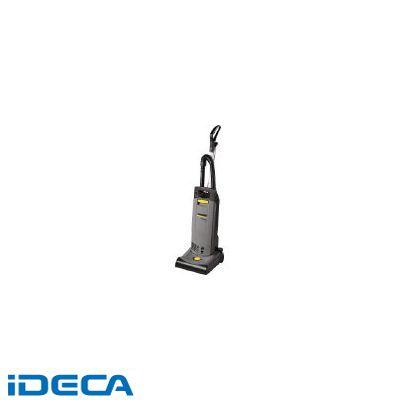 【あす楽対応】EP14076 業務用アップライト型バキュームクリーナー