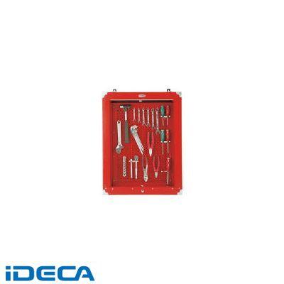 【あす楽対応】FS63655 シャッター付サービスボードセット新ハーフボードC50B仕様