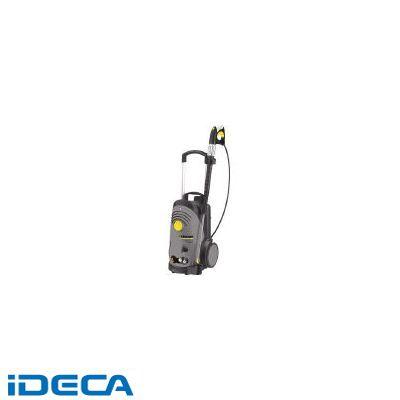 JP09002 直送 代引不可・他メーカー同梱不可 業務用冷水高圧洗浄機【キャンセル不可】