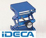 DM95423 カラーラボジャッキ BOY105 ブルー