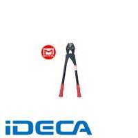 DU56526 強力圧着工具 裸圧着端子・スリーブ用