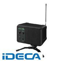 JU84166 ワイヤレスモニタースピーカー