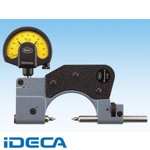 DW05753 指示スナップゲージ 木箱ナシ・4454000