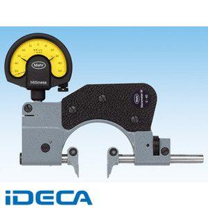 EW94328 指示スナップゲージ用木箱・4455028