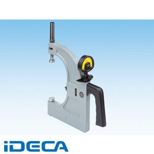 FR55110 指示スナップゲージ 木箱ナシ・4455005