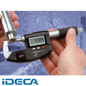 GS03434 デジタル標準外測マイクロメーター・4151700