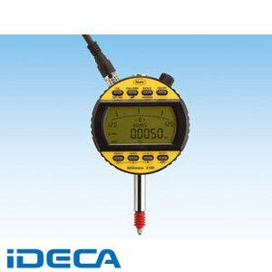 JN45154 ミリメス デジタル・230V・4346200