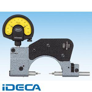 JP36109 指示スナップゲージ用木箱・4510011