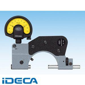 KR50036 指示スナップゲージ用木箱・4450013