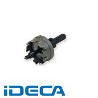 安い DM18280 SH型ハイスピード鋼ホールソー φ95mm, シキシ e761f0f7