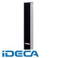 DU00665 ソノコラムスピーカー