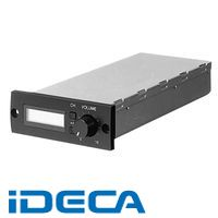 DV02073 ワイヤレスチューナーユニット