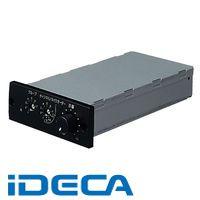 HS79284 ワイヤレスチューナーユニット