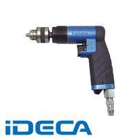 【サイズ交換OK】 【ポイント10倍】:iDECA 店 KS40280 6.5mm エアードリル-DIY・工具