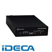 DP23605 RS-232回線分岐装置 2ポート【キャンセル不可】
