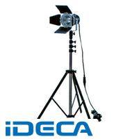 DS83173 ビデオライト VL-1300 スタンドツキ