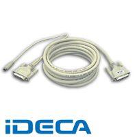 【個数:1個】【キャンセル不可】DW33614 スイッチ-KB/マウス/モニタ(13W3コンポジット)