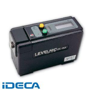 EL12596 直送 代引不可・他メーカー同梱不可 レベルニック充電池モデル