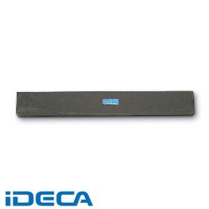 【送料無料】 【ポイント10倍】:iDECA 店 HL30808 石製精密直定規 ・他メーカー同梱 直送-DIY・工具