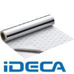 品質一番の 【個数:1個】BR26122 【ポイント10倍】:iDECA 店 ステンレスロール巻粘着付-その他