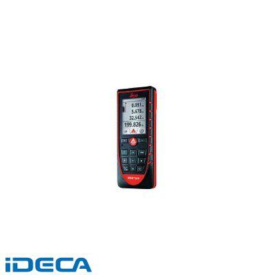 HV96415 レーザー距離計 ライカ ディストD510