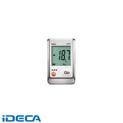 KV27139 温度データロガ内蔵1チャンネル