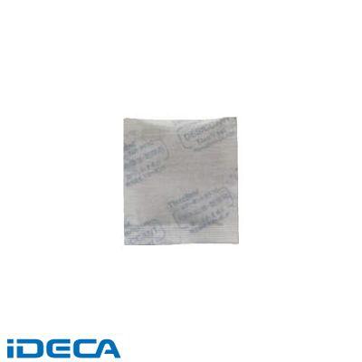 【個数:1個】CV54489 吸湿乾燥剤 TB9970 30g×500袋入り