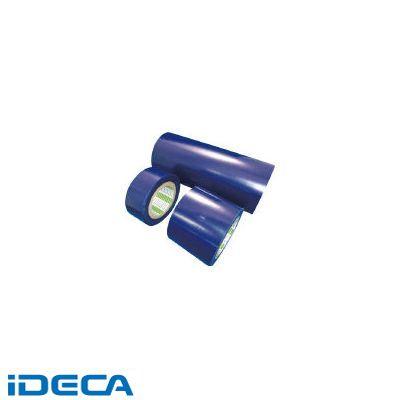 【あす楽対応】JR70382 表面保護シート SPV-363 500mmX100m ライトブルー