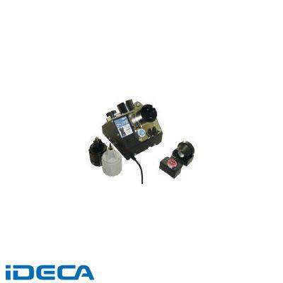 【あす楽対応】AV54329 ドリ研 ローソク型 ハイス鋼用
