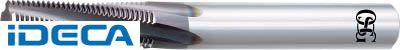 【スーパーSALEサーチ】【あす楽対応】CR69289 油穴付きスチール用NCプラネットカッタ
