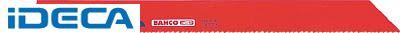 【スーパーSALEサーチ】GS29818 セーバーソーブレード 228mm×14山 100枚入