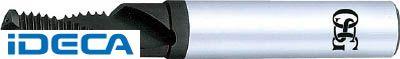 【あす楽対応】JM65684 油穴付きスーパープラネット