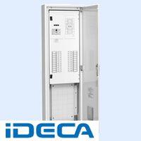 海外ブランド  HP38726 木板付 ・他メーカー同梱 直送 電灯分電盤下部スペース付 【ポイント10倍】:iDECA 店-DIY・工具