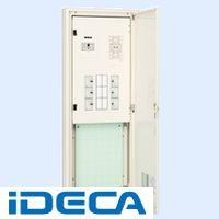 雑誌で紹介された 【ポイント10倍】:iDECA 店 動力分電盤下部スペース付 直送 木板付 BT94359 ・他メーカー同梱-DIY・工具