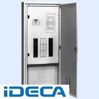 オープニング 大放出セール 直送 ・他メーカー同梱 木板付 【ポイント10倍】:iDECA 店 動力分電盤下部スペース付 GL53105-DIY・工具