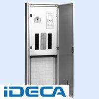 全国総量無料で GM79865 ・他メーカー同梱 木板付 【ポイント10倍】:iDECA 店 直送 動力分電盤下部スペース付-DIY・工具