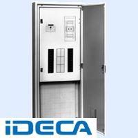 最新作 【ポイント10倍】:iDECA 店 ・他メーカー同梱 直送 動力分電盤下部スペース付 HS62211 木板付-DIY・工具