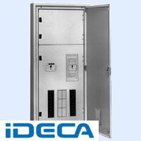 KN02523 直送 代引不可・他メーカー同梱不可 動力分電盤1次送り遮断器 MCCB 付