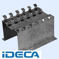 DT75174 直送 代引不可・他メーカー同梱不可 分岐遮断器取付台 協約形ブレーカ用 10個入