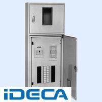 HU53487 直送 代引不可・他メーカー同梱不可 テナント用電灯分電盤