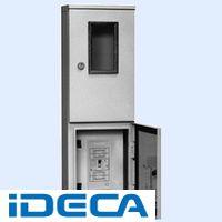 激安通販 CN28549 引込計器盤 直送 【ポイント10倍】:iDECA 店 ・他メーカー同梱-DIY・工具
