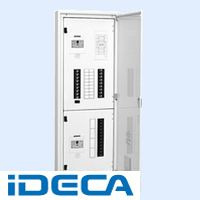 品質のいい CM91183 【ポイント10倍】:iDECA 店 電灯分電盤動力回路付 直送 ・他メーカー同梱-DIY・工具