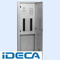 魅力的な DR91466 ・他メーカー同梱 直送 木板付 電灯分電盤下部スペース付 【ポイント10倍】:iDECA 店-DIY・工具