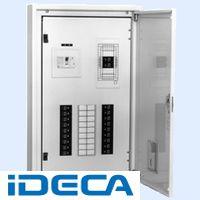 DV10589 直送 代引不可・他メーカー同梱不可 電灯分電盤非常回路 2回路 付