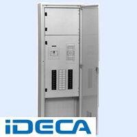 最新 【ポイント10倍】:iDECA 店 直送 ・他メーカー同梱 木板付 KV11208 電灯分電盤上下部スペース付-DIY・工具